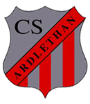Ardlethan Central School logo